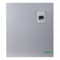 (ATS48C79Q) Устройство плавного пуска Schneider Electric серия Altistart 48, P=400 кВт, Uвх=3Фх380В