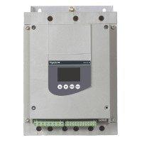 (ATS48D22Q) Устройство плавного пуска Schneider Electric серия Altistart 48, P=11 кВт, Uвх=3Фх380В