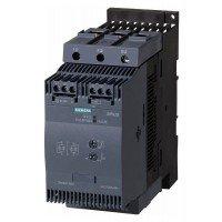 (3RW3046-1BB14) Устройство плавного пуска 3RW30, P=45 кВт, Uвх=3Фх380В, Siemens