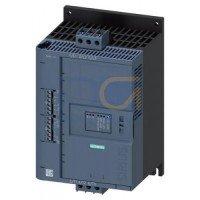 (3RW5215-1AC14) Устройство плавного пуска 3RW52, P=11 кВт, Uвх=3Фх380В, Siemens