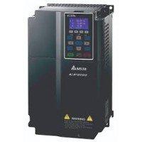 (VFD110CP43B-21) Преобразователь частоты Delta electronics VFD-СP2000, P=11 кВт, Uвх=3Фх380В/Uвых=3Фх380В