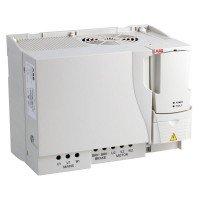 (ACS355-03E-31A0-4) Преобразователь частоты ABB ACS355, P=15кВт Uвх=3Фх380В/Uвых=3Фх380В