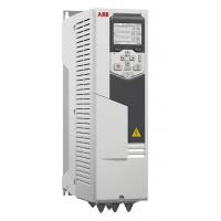 (ACS580-01-430A-4) Преобразователь частоты ABB ACS580, P=250 кВт Uвх=3Фх380В/Uвых=3Фх380В