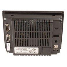 "(DOP-B05S111) Панель оператора 5,6"", TFT 65536 цветов, 3 СОМ-порта, USB host/client, Delta Electronics"