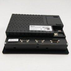 """(DOP-B07PS415) Панель оператора графическая 7"""" TFT (800х480 пикс.), 65536 цветов, поддержка сервоприводов серии ASDA-A2, Delta Electronics"""