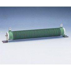 (BR1K0W016) Тормозной резистор P-1 кВт, 16 Ом, Delta Electronics