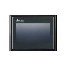 "(DOP-103BQ) Панель оператора TFT LCD дисплей 4.3"" (480 x 272 пикс.), Delta Electronics"