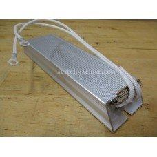 (BR080W750) Тормозной резистор P-0,8 кВт, 750 Ом, Delta Electronics