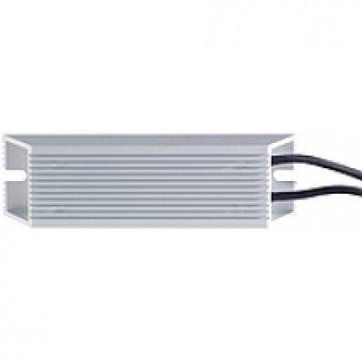 (R912001618) Тормозной резистор FELR01.1N-0080-N750R-D-560-NNNN , P-0.08 кВт, 750 Ом, Bosch Rexroth