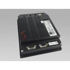 "(DOP-B07E515) Панель оператора TFT 7"" 800х600 пикс, ROM 128Мб, 1xUSB v.1.1, 1xUSB v.2.0, Ethernet 10/100, Delta Electronics"