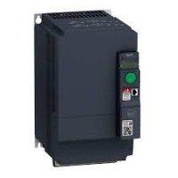(ATV320D11N4B) Преобразователь частоты Schneider Electric ALTIVAR320B, P=11 кВт, Uвх=3Фх380В/Uвых=3Фх380В