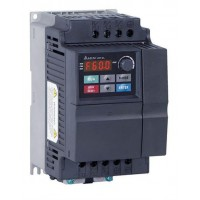(VFD015EL21A) Преобразователь частоты Delta electronics VFD-EL, P=1.5 кВт, Uвх=1Фх220В/Uвых=3Фх220В