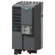 (6SL3210-1KE22-6UB1) Преобразователь частоты Siemens SINAMICS G120C, P=11 кВт, Uвх=3Фх380В/Uвых=3Фх380В