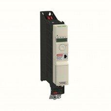 (ATV32H075M2) Преобразователь частоты Schneider Electric ALTIVAR32, P=0.75 кВт, Uвх=1Фх220В/Uвых=3Фх220В
